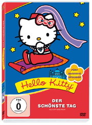 http://www.ostern.at/Image/Hello_kitty_dvd_2.jpg